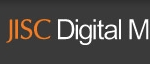 Digital Media in ePortfolios: advice from JISC
