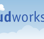 Cloudworks discussion on eportfolios starts today