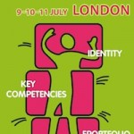 #EPIC2012 - 10th Annual ePortfolio and Identity Conference - London,  July 9-11